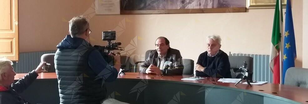 """Il vicesindaco di Caulonia: """"L'aumento delle bollette è dovuto all'aumento dei costi della raccolta differenziata"""""""