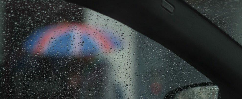 Maltempo: piogge e venti di burrasca su gran parte dell'Italia. Allerta arancione in 5 Regioni