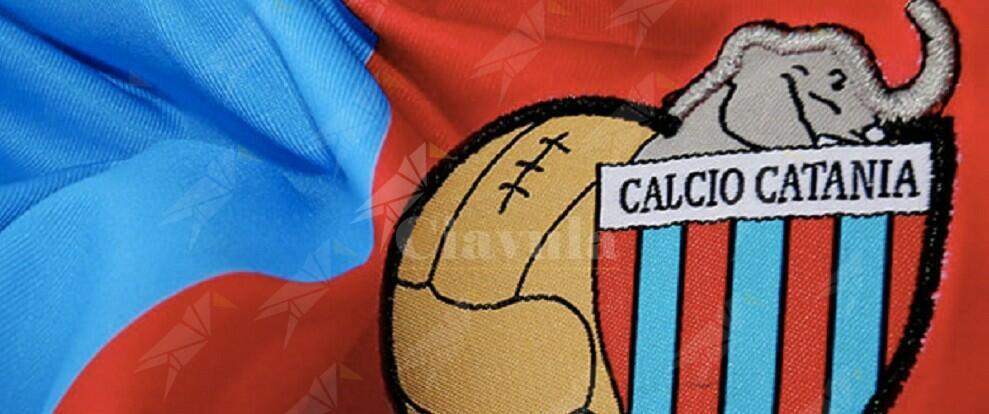 Digos: arrestato il responsabile dell'aggressione all' amministratore delegato Pietro Lo Monaco del Catania Calcio