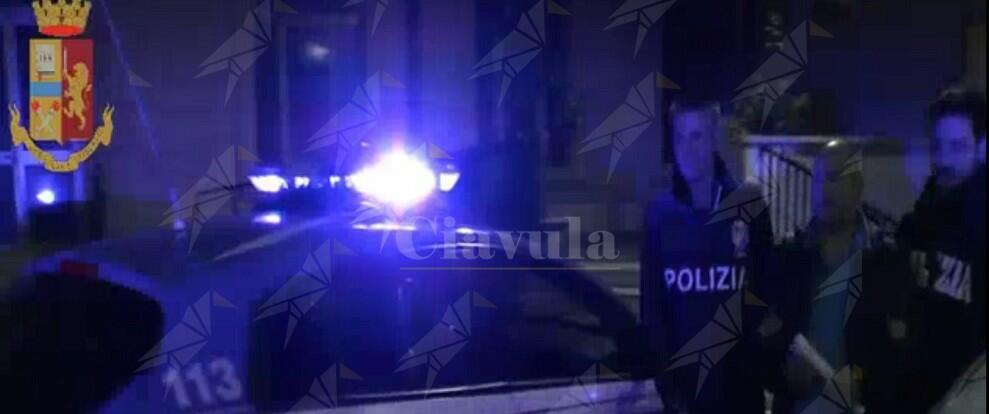 Arrestato noto narcotrafficante, era latitante