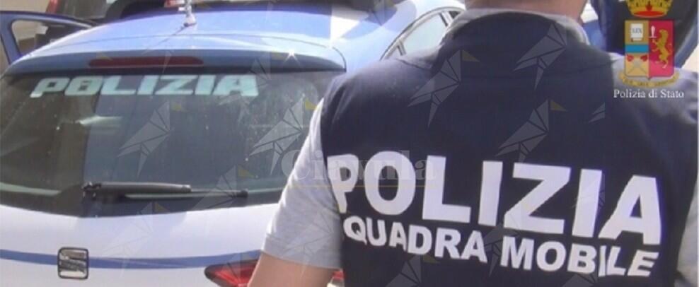 """""""Operazione Casper"""" 15 arresti per traffico internazionale di stupefacenti"""