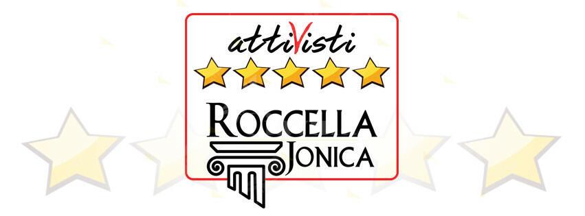 Precari: anche i 5 stelle di Roccella contro il sindaco di Caulonia