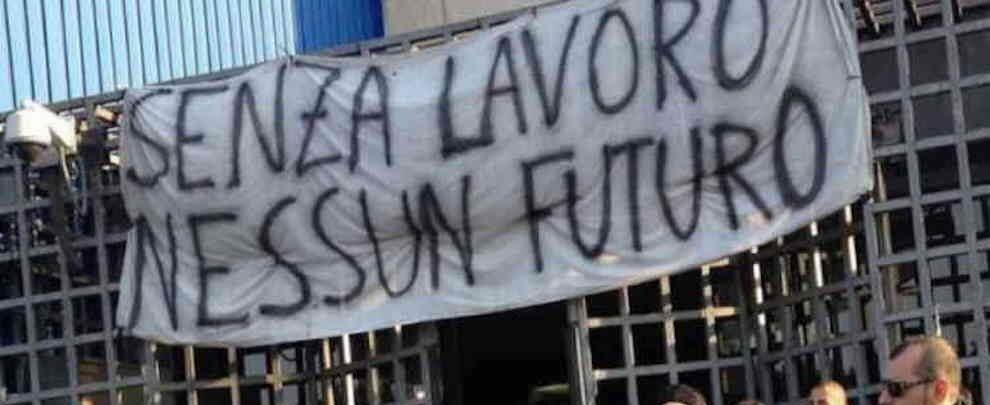 """Tirocinanti Calabria: """"Nei nostri confronti soltanto promesse"""""""
