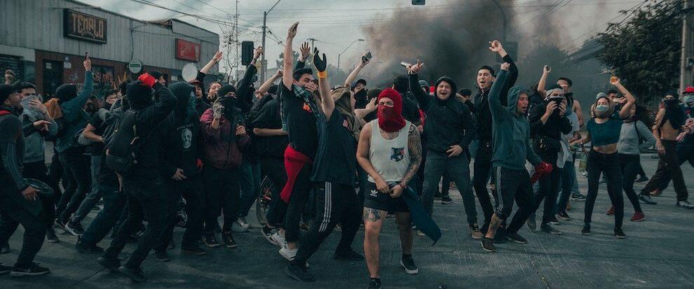 """Giovani e società, Maimone: """"La cultura della violenza potrebbe avere il sopravvento"""""""