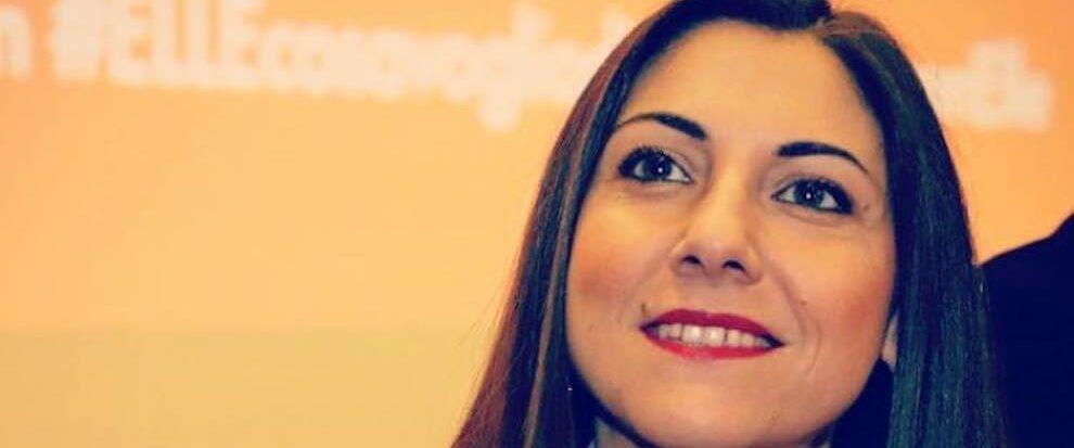 Il viceministro all'istruzione chiede le dimissioni del sindaco di Riace