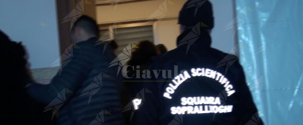 'Ndrangheta, fatta luce anche sulla rapina del tabaccaio ucciso nel reggino
