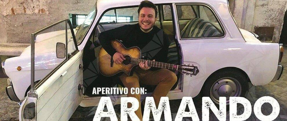 A Marina di Gioiosa appuntamento conclusivo con il candidato cinquestelle Armando Quattrone