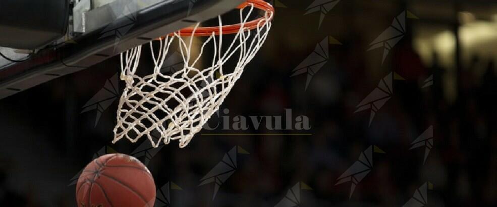 Colpisce un avversario durante una partita, squalificato per 1 anno giocatore di basket