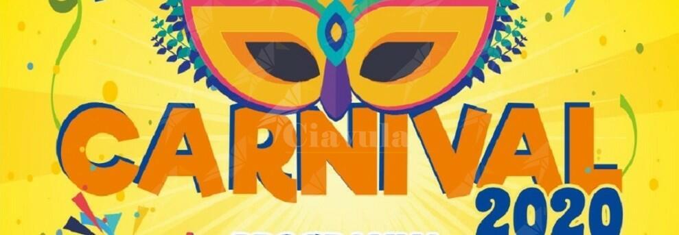 I comuni di Caulonia, Stignano e Placanica insieme per organizzare un grande Carnevale