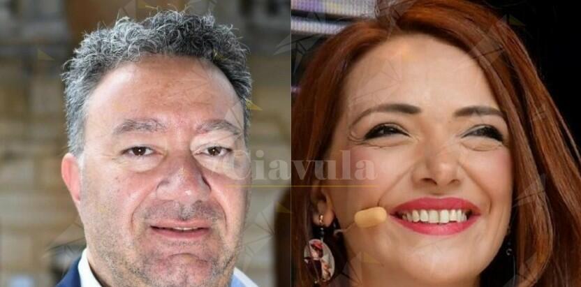 Riace: Jasmine Cristallo esprime solidarietà a Giovanni Maiolo e Ciavula dopo la diffamazione dell'amministrazione leghista – video