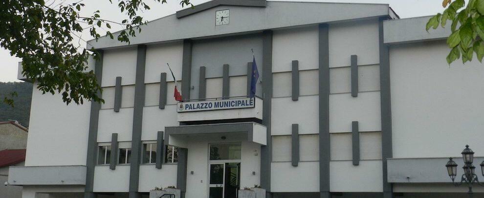 Arrestato il sindaco di Sant'Eufemia d'Aspromonte, neo consigliere regionale
