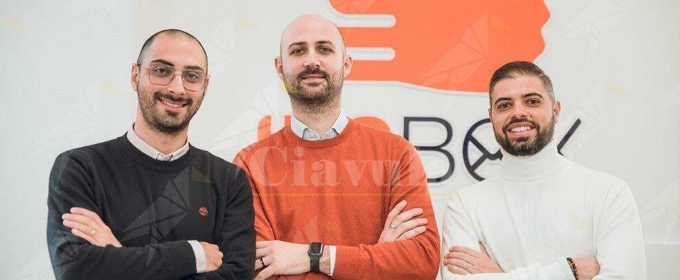 I giovani e la Locride: l'idea di crescita di tre giovani imprenditori