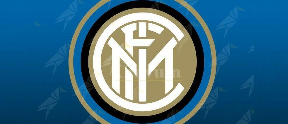 Derby Inter-Milan: la polizia arresta noto capo ultras della Curva Nord interista