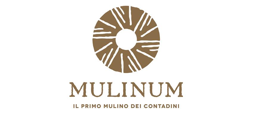 """Mezzo milione di tonnellate di grano estero in Italia. MULINUM attacca: """"BASTA"""""""