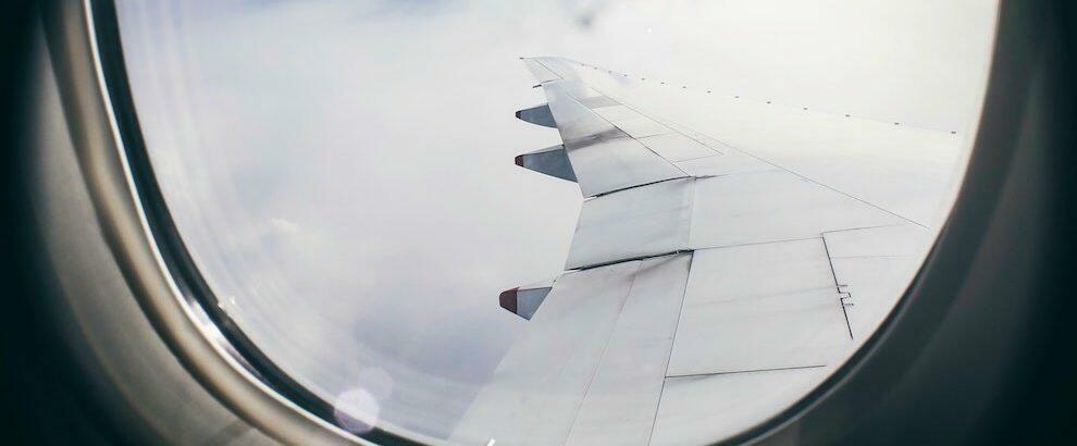 Coronavirus, in partenza il volo per il rimpatrio degli italiani a bordo della Diamond Princess