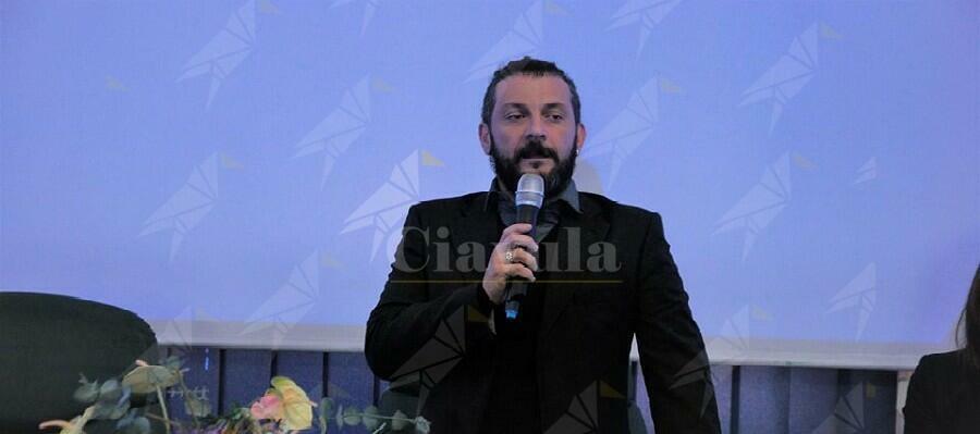 Interrogazione dei parlamentari 5stelle al ministro degli interni sulle minacce a Filippo Sorgonà