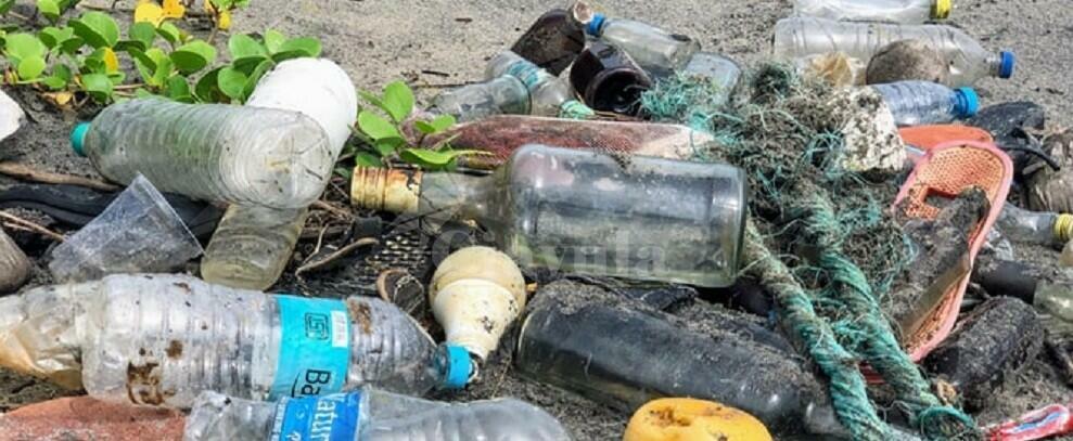 """Fattore Comune scrive ai commissari di Siderno: """"Cosa si pensa di fare per evitare il continuo abbandono di rifiuti per le strade pubbliche""""?"""