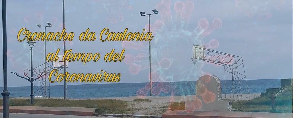 Il sindaco di Caulonia ordina la chiusura del mercato settimanale fino al 28 marzo