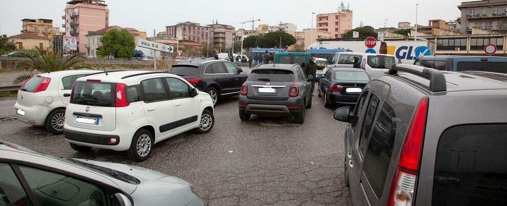 """Coronavirus, blocco dello Stretto. Villa San Giovanni chiede la """"zona rossa"""""""