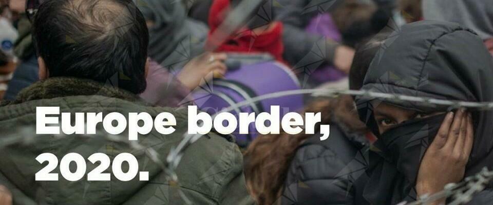 Porti chiusi. Sono questi i confini che la destra vuole?