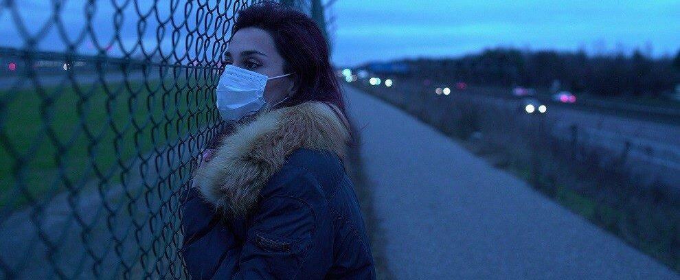 Non si fermano i contagi in Calabria: 179 nuovi casi nelle ultime 24 ore
