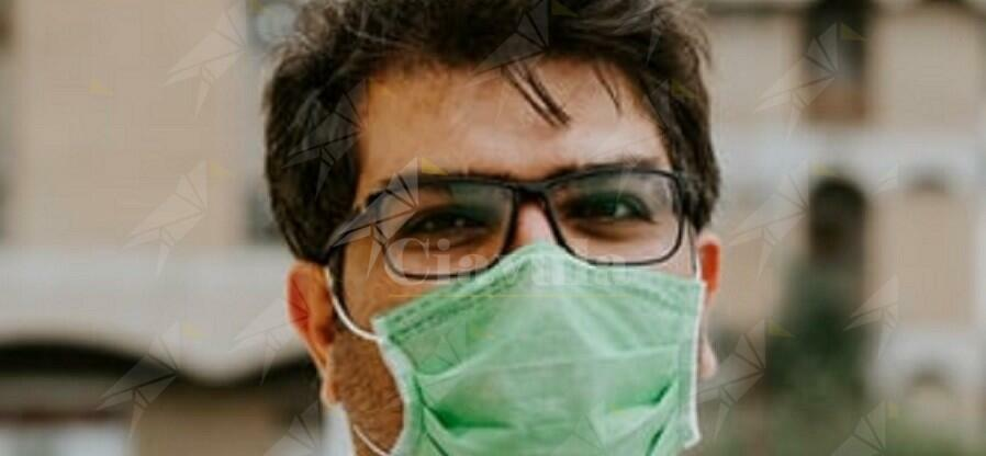Anche oggi nessun nuovo caso di coronavirus in Calabria