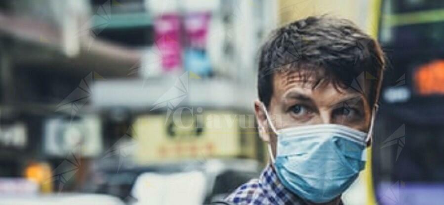 Coronavirus: in Calabria 24 nuovi positivi