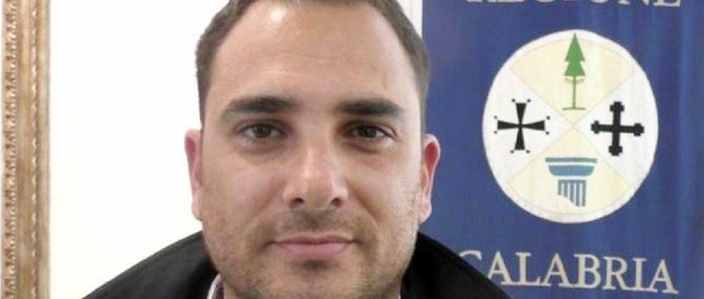"""Crinò: """"I massimi rappresentanti nazionali dei Sindacati nella Locride, grande occasione per lo sviluppo"""""""