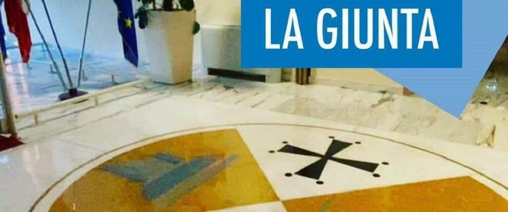 La Calabria, dopo due mesi di litigi per le poltrone, ha una giunta regionale