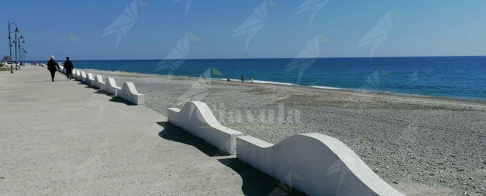 In diretta Facebook il Comune, la consulta giovanile e il WWF discuteranno della tutela della spiaggia di Caulonia