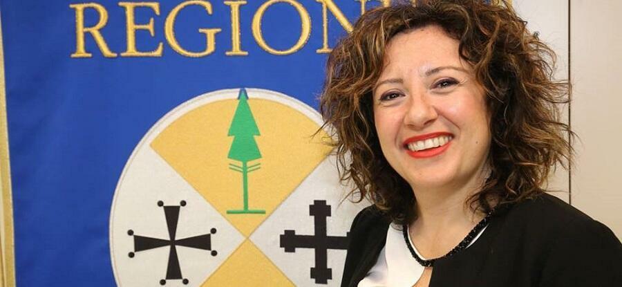 """Recovery Fund, Fragomeni: """"Interventi Green importanti per il futuro di Siderno e di tutta la Calabria"""""""