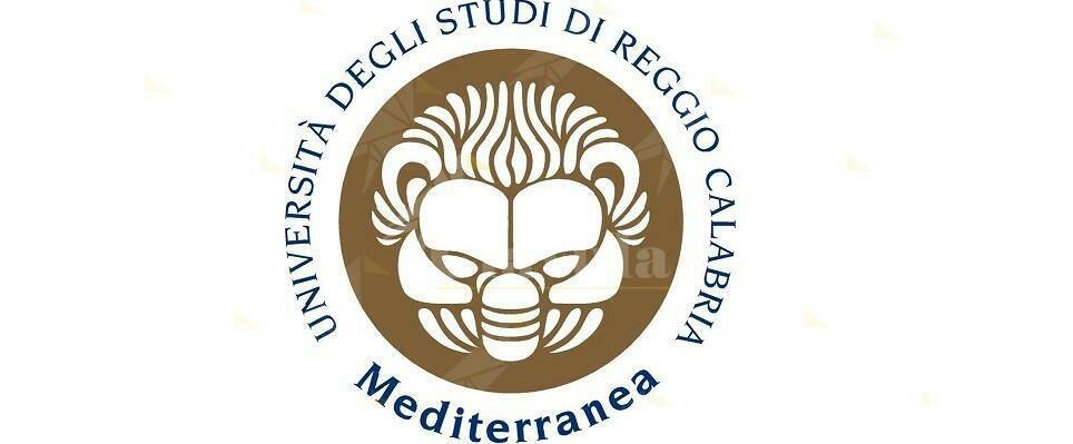 Coronavirus. Positivo Docente dell'Università Mediterranea  di Reggio Calabria