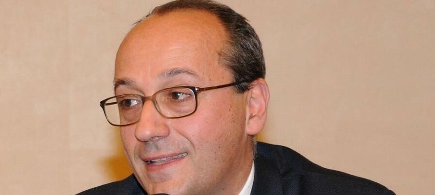 La Lega vuole lasciare l'Italia senza governo in una situazione di emergenza