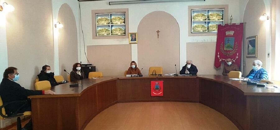 L'amministrazione comunale di Bivongi lotta contro la chiusura del poliambulatorio