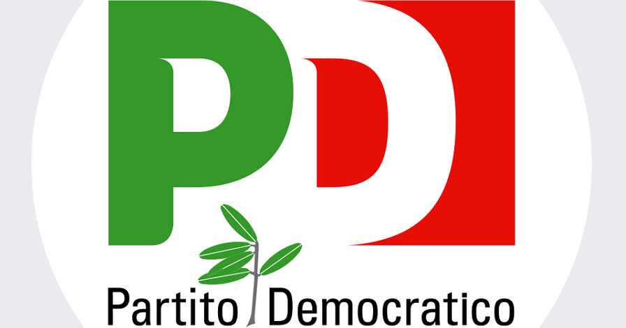 Festa della Liberazione: Il pd di Locri aderisce alle iniziative dell'Anpi