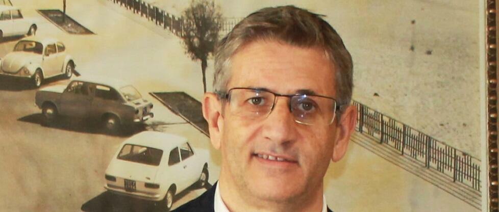L'incredibile gaffe storica di Raffaele Sainato, vicesindaco di Locri e consigliere regionale