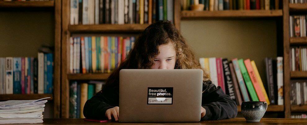 """PD Gioiosa: """"Grazie a nostra proposta 5000 euro contro il digital divide"""""""