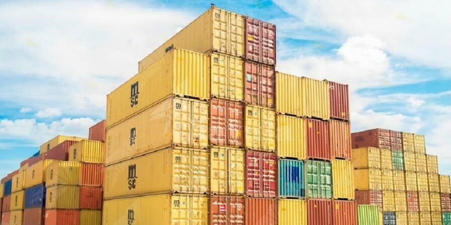13 portuali di Gioia Tauro licenziati chiedono incontro al commissario