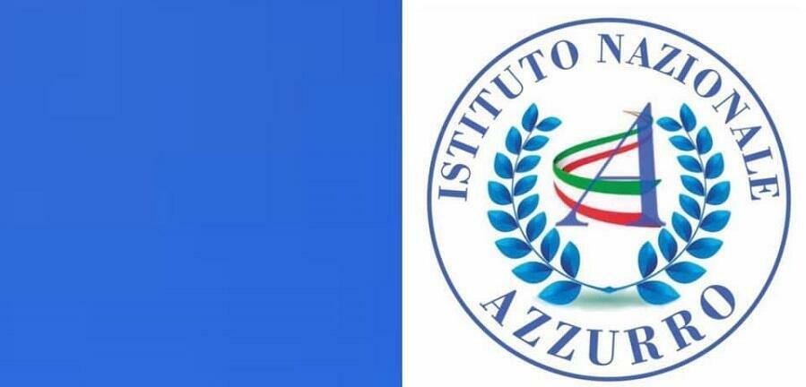 Domani a Martone si distribuiscono generi alimentari col supporto di un'associazione di Caulonia
