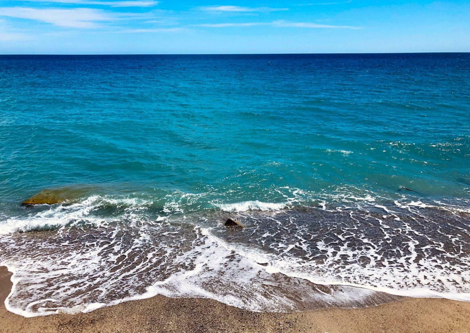 La Jonica Multiservizi esclude sversamenti fognari nel mare di Caulonia