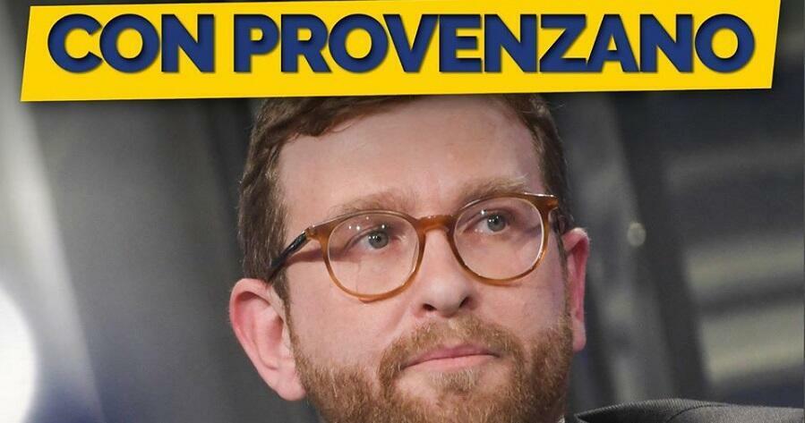 Il solito squallore delle polemiche indecenti di Matteo Salvini