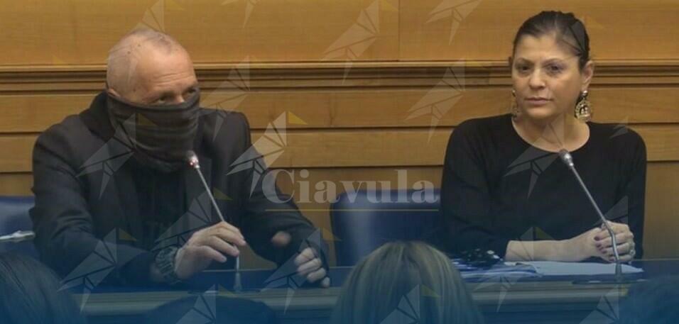 """Santelli: """"Sui rifiuti sprecato un fiume di soldi"""""""