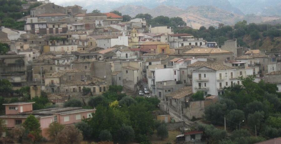 A Sant'Ilario non si applica l'assurda ordinanza della Regione Calabria
