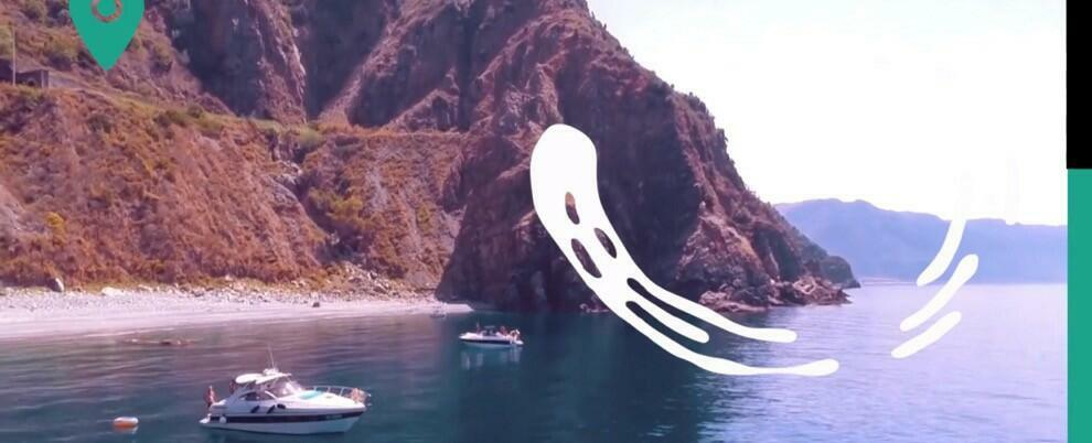 """Spot turismo Locride, piovono le critiche dalle regioni del Nord: """"offensivo"""" e """"inaccettabile"""""""