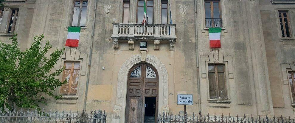 Festa della Repubblica, al comune di Caulonia si espone il tricolore