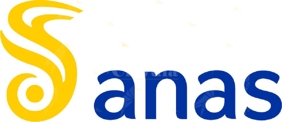 A2, l'Anas replica al consigliere Enzo Marra