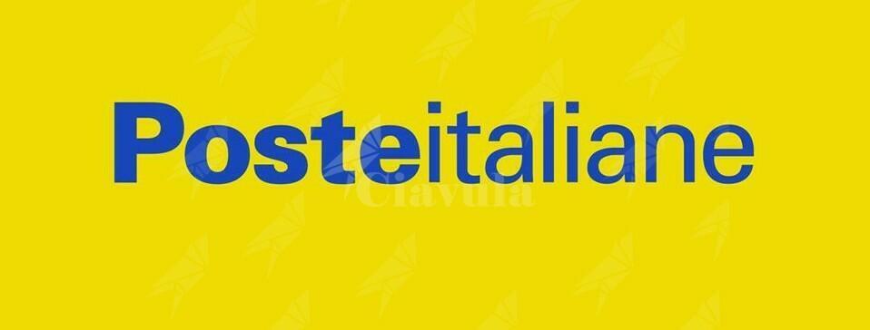 Poste Italiane: da lunedì 15 giugno saranno pienamente operativi gli uffici di Siderno, Gioiosa e Grotteria