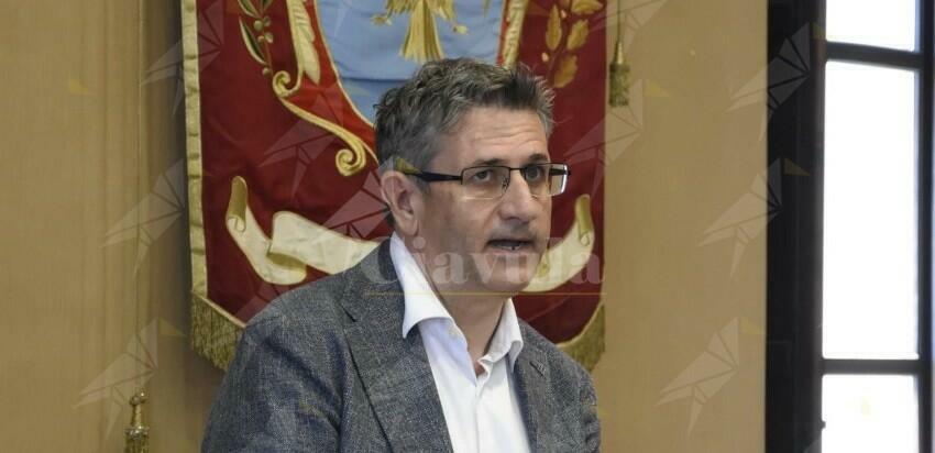 """Sainato: """"Grave la chiusura del Liceo Artistico di Siderno per carenze strutturali"""""""