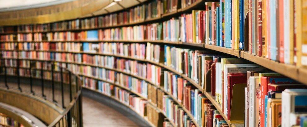 Finanziamento strutture bibliotecarie, i Giovani Democratici invitano l'amministrazione di Locri a richiederlo