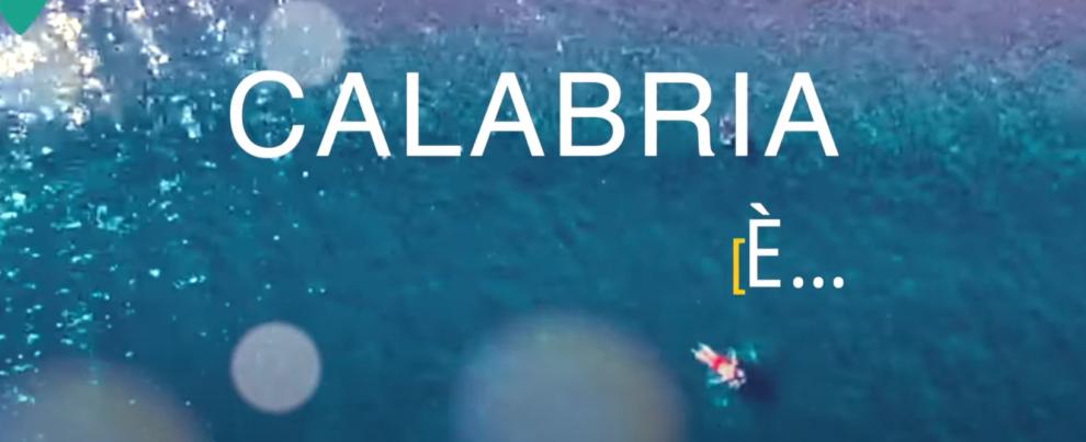 Le capriole dei sindaci e dei consiglieri regionali della Locride sul video di Klaus Davi